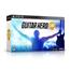 PS3 mäng Guitar Hero Live Bundle