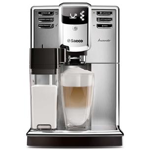 Espressomasin Saeco Incanto, Philips