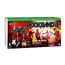 Xbox One mäng Rock Band 4 Band-in-a-Box Bundle
