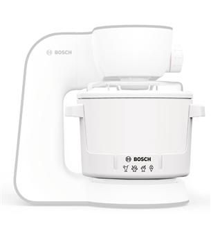 Ice-cream maker for MUM 5, Bosch