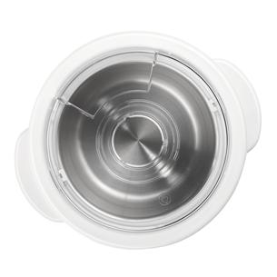 Lisatarvik - jäätisemasin Bosch MUM5