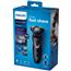 Pardel Series 5000 Turbo+, Philips