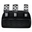 Xbox One / PC roolikomplekt G920, Logitech