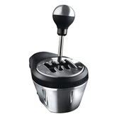 Shifter TH8A, Thrustmaster