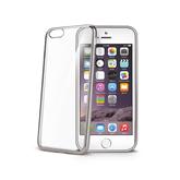 iPhone 6S Plus Bumper Cover Laser ümbris, Celly