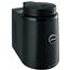 Охладитель молока CoolControl Wireless, JURA / 1 L