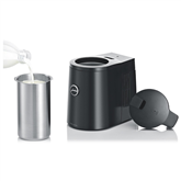 Milk cooler CoolControl Wireless, JURA / 1 L