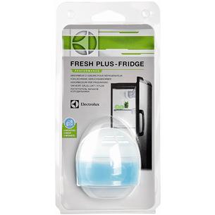 Абсорбент запаха для холодильника Fresh Plus, Electrolux