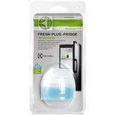 Külmiku lõhna absorbeerija Fresh Plus, Electrolux