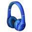 Juhtmevabad kõrvaklapid Level On Wireless, Samsung