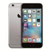 iPhone 6s, Apple / 64 GB