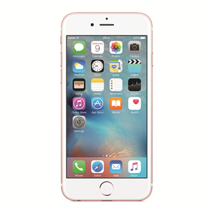 iPhone 6s, Apple / 128 GB