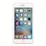 iPhone 6s Plus, Apple / 64 GB