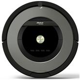 Robottolmuimeja Roomba 866, iRobot