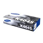 Tooner CLT-K404S, Samsung / must