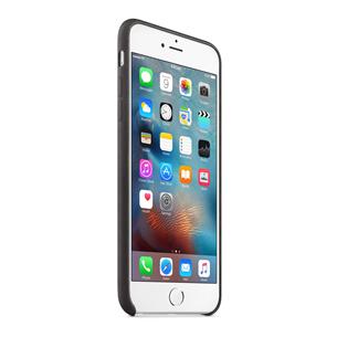 iPhone 6s Plus nahkümbris, Apple