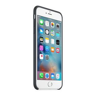 iPhone 6s Plus silikoonümbris, Apple