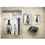 PS4 mäng UNCHARTED: The Nathan Drake Collection Special Edition