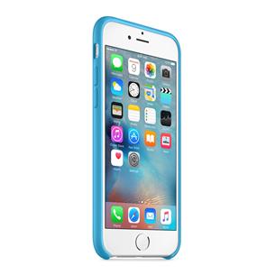 iPhone 6s silikoonümbris, Apple