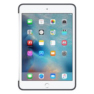 iPad mini 4 silikoonümbris, Apple
