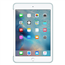 iPad mini 4 Silicon Case, Apple