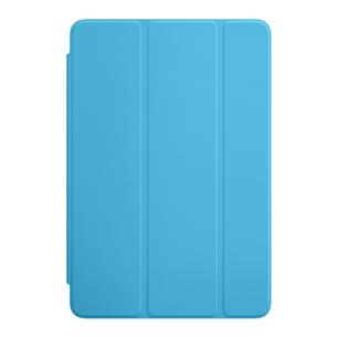 iPad mini 4 ekraani kate Smart Cover, Apple