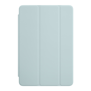 iPad mini 4 ekraani kate Smart Cover, Apple