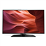 40 Full HD LED LCD-teler, Philips
