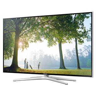 """3D 55"""" Full HD LED LCD-teler, Samsung"""