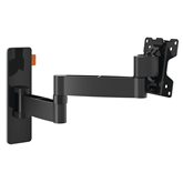 TV wall mount Vogels W53050 (17-26)
