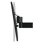 Настенное крепление для телевизора W53050 (17-26), Vogels