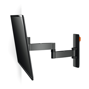 "TV wall mount Vogel's W53060 (19-43"")"