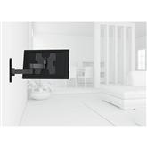 TV wall mount Vogels W53060 (19-43)