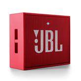 Портативная беспроводная колонка GO, JBL