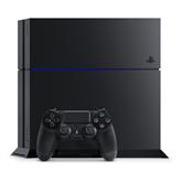 Mängukonsool PlayStation 4 (1 TB), Sony