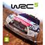 PlayStation 3 mäng WRC 5: FIA World Rally Championship