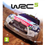 Xbox 360 mäng WRC 5: FIA World Rally Championship