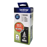 Ink container refill bottle BT6000BK, Brother / black
