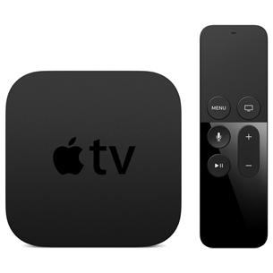 Apple TV / 32 GB