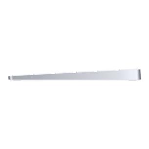 Клавиатура Magic Keyboard, Apple / SWE