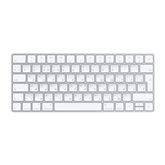 Magic Keyboard, Apple / RUS