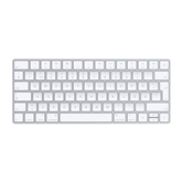 Apple Magic Keyboard (SWE)