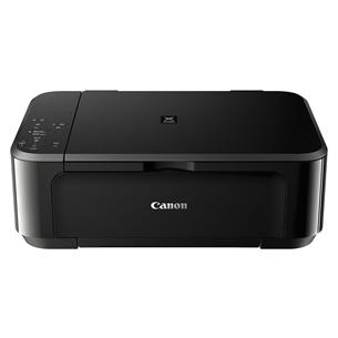 Multifunktsionaalne värvi-tindiprinter Canon Pixima MG3650