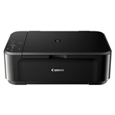 All-in-One inkjet color printer Canon Pixima MG3650