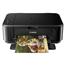 Multifunktsionaalne värvi-tindiprinter Pixima MG3650, Canon