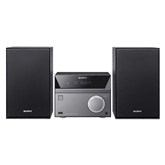 Music system CMT-SBT40D, Sony