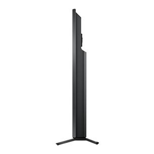 "49"" Ultra HD LED LCD-teler, Sony"