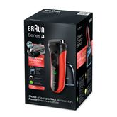 Shaver Series 3 3050cc Clean & Renew™ Braun