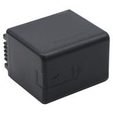 Panasonics rechargable battery, CS / 3000 mAh