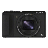 Digital camera HX60, Sony